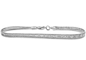 'I Love You' Bracelet