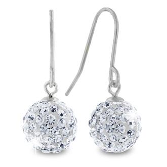 Swarovski Crystal Elements Earring
