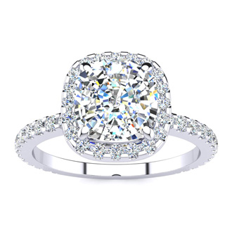 https://media.superjeweler.com/Images/Products/330X330/pic20949-1