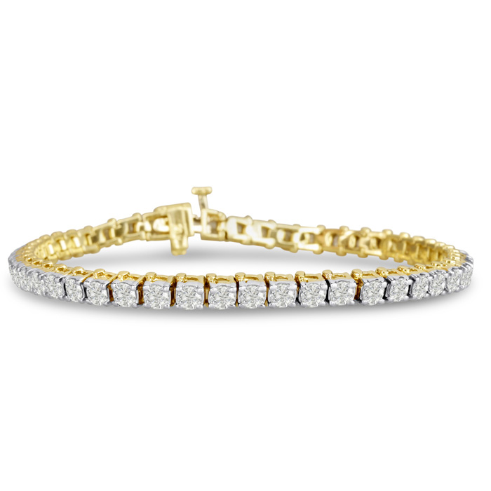 bangle in superjeweler karat carat tennis number details diamond yellow gold item bracelet index com bangles jwl