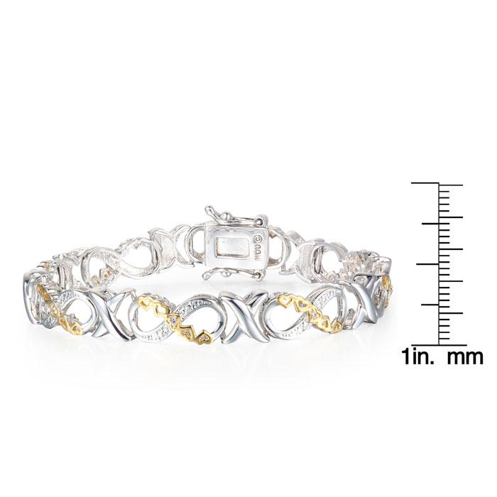 feadf1f06 store bracelet. b451a 57729 store bracelet. b451a 57729; clearance pandora  hold 4 jess sparkling stiletto silver cz charm ...
