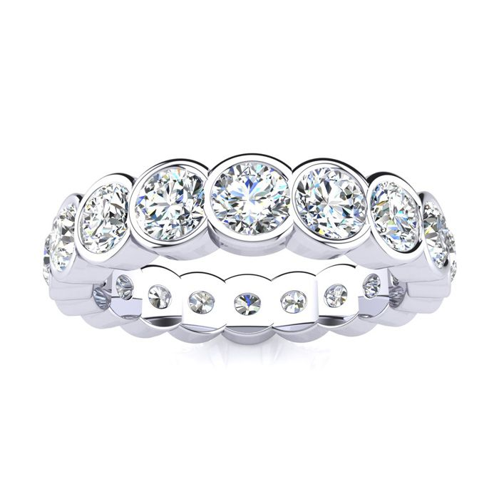 set yellow ring products white gold zo band diamond bezel chicco eternity bands pd