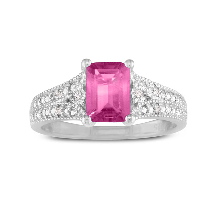 trilogy sizes womens to opal sterling and jewelry natural silver october rings dp ring amazon pink tourmaline available gemstone com