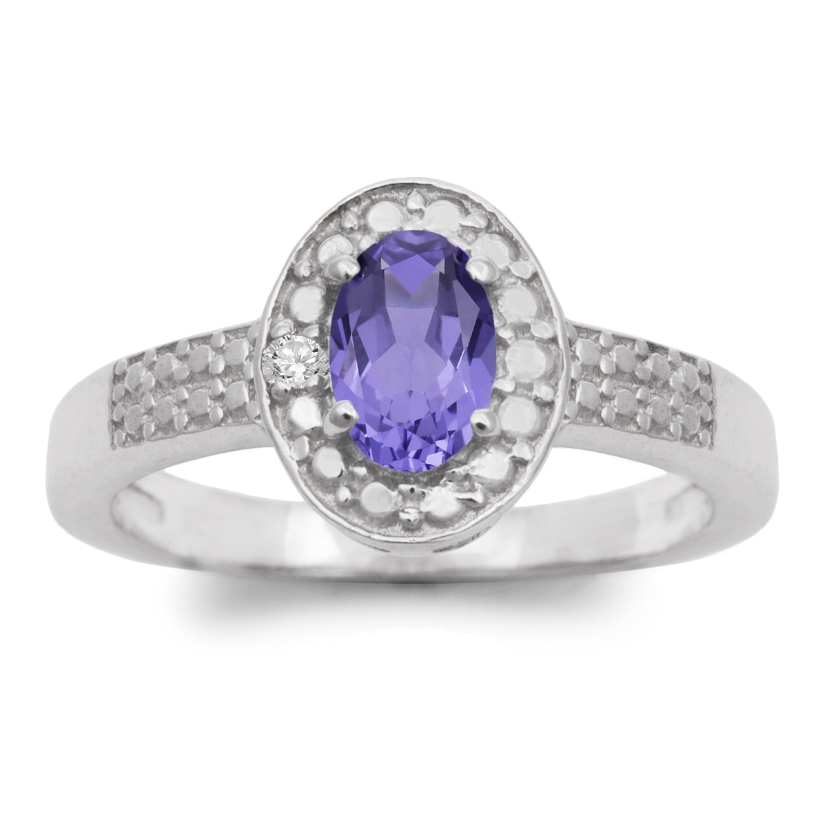 white cheap cathedral with this ring or created sparkles looking gaudy true set is its so size engagement lovely happy sapphire to bridal isnt and rings interchangeable italo