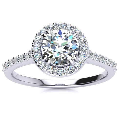 1-carat-round-halo-diamond-engagement-ring-in-14k-white-gold