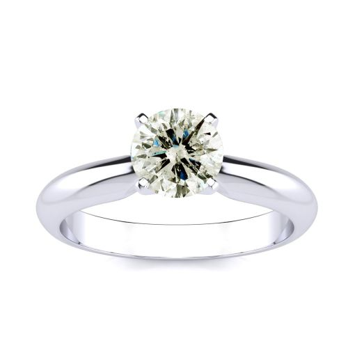 1ct-diamond-solitaire-engagement-ring-crafted-in-solid-14-karat-white-gold
