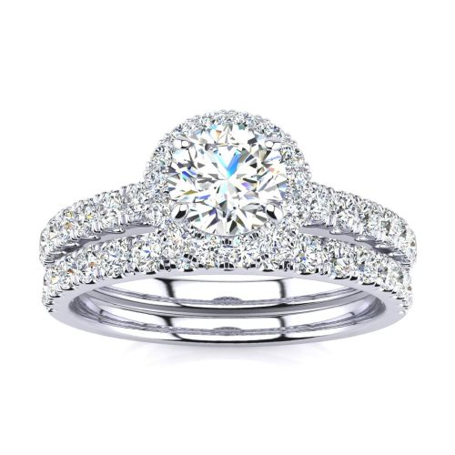 1-2-carat-pave-halo-diamond-bridal-set-in-14k-white-gold