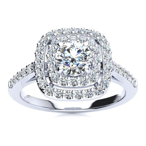 double-halo-1-carat-engagement-important-looking-ring-in-14k-white-gold