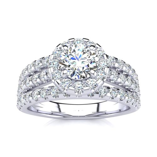 1-50-carat-elegant-and-big-looking-halo-engagement-ring-with-62-fiery-accent-diamonds-in-white-gold