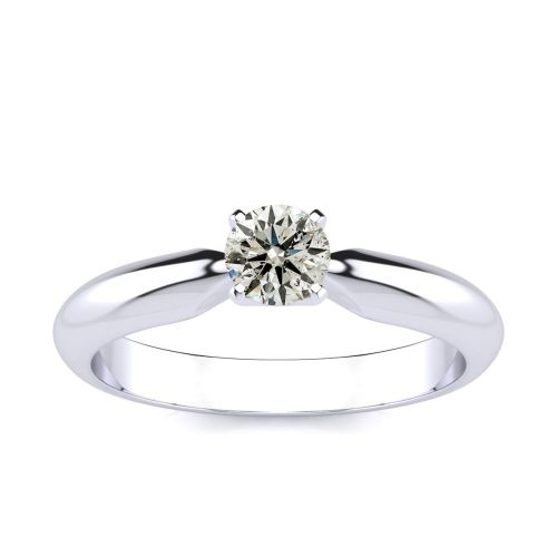 1-4ct-diamond-engagement-ring-in-10k-white-gold-incredible-value