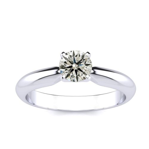 clearance-deal-1-2ct-diamond-engagement-ring-in-10k-white-gold-blowout