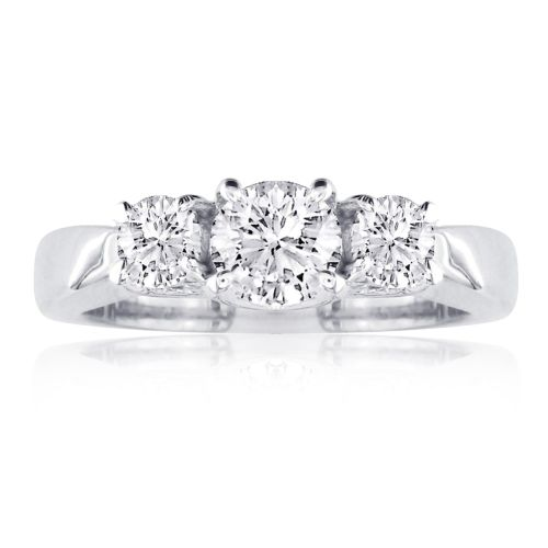1-2ct-diamond-engagement-ring-in-14k-white-gold-58-off-retail