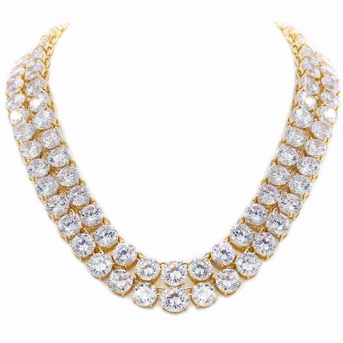 4fd419342 Countess Collection | Luann De Lesseps | Fine Clear Crystal Line ...
