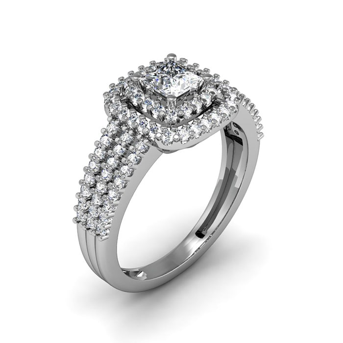big diamond wedding for best ideas massive rings