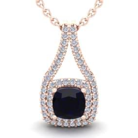 Engagement Rings, Wedding Bands, Diamond Earrings  Cheap
