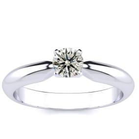 Expressive 4 Ct Cushion Diamond Double Halo Engagement Ring Bridal Set 10k White Gold Fine Rings