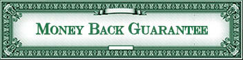 SuperJeweler Offers The Best 60 Day Money Back Guarantee On All Products