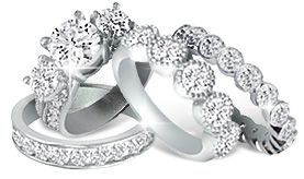Important Wedding Bands