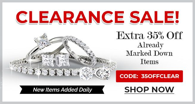 Engagement Rings, Wedding Bands, Diamond Earrings  Cheap