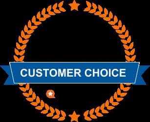 site-jabber-award-logo