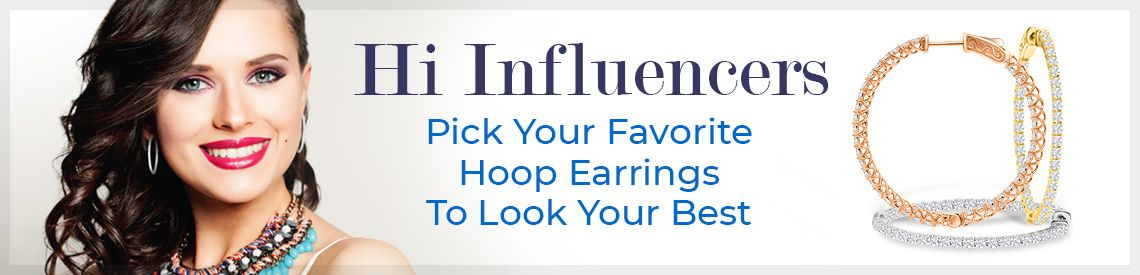 Influencer Program