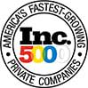 2021 Inc. 5000