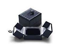 Luxury Small Earring Box