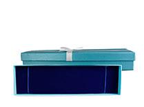 Standard Bracelet Box