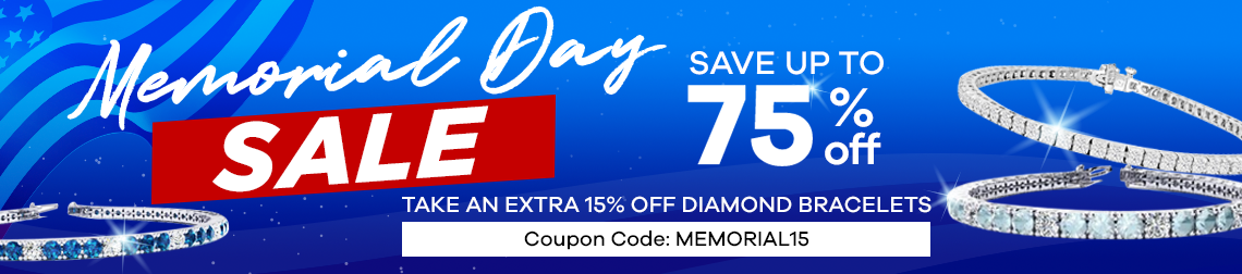 Extra 15% Off Your Purchase - Coupon: LoveMom